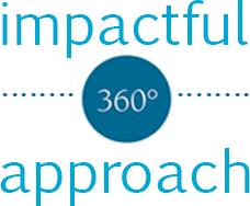 Impactful Approach
