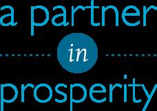 Partner in Prosperity