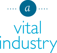 A Vital Industry